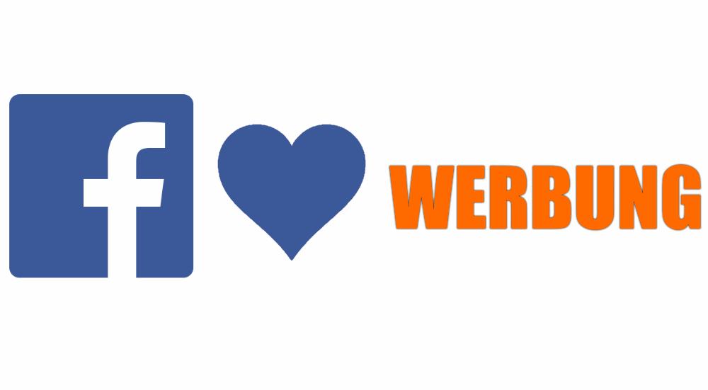 Einfach Genial! Facebook bringt Werbung in den Messenger - endlich!