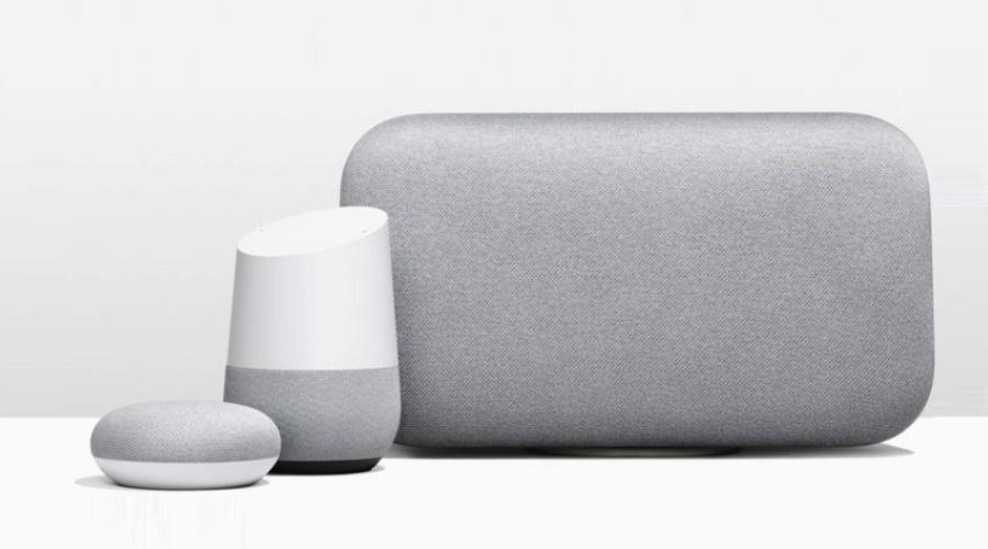 Google Assistant: nett sein nervt?