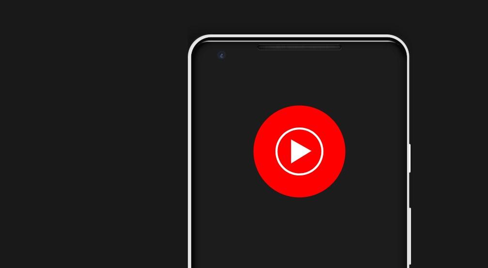 YouTube Premium & YouTube Music Premium starten, lösen YouTube Red und Play Musik ab