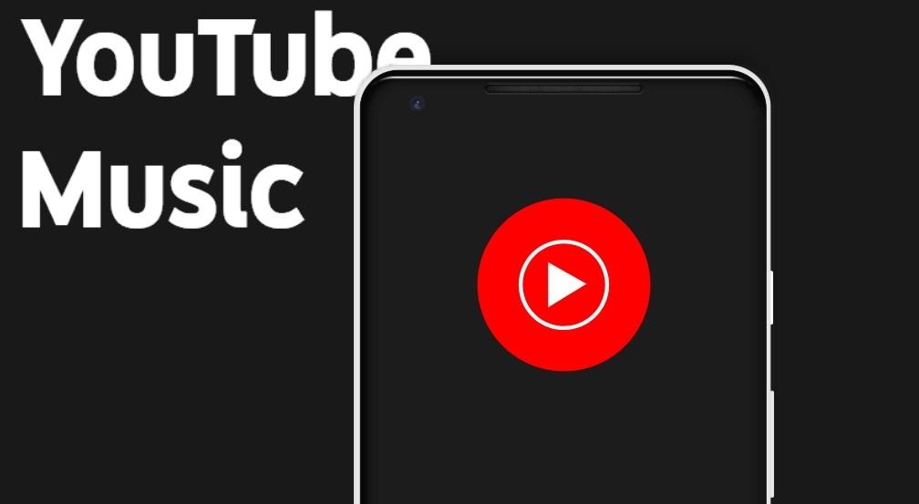 YouTube Music kommt wohl nächste Woche nach Deutschland
