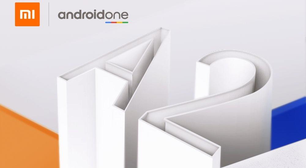 Xiaomi Mi A2 wird noch diesen Monat vorgestellt