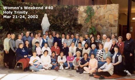 womens40