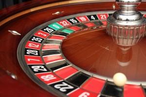 Roulette-wheel-closeup-3