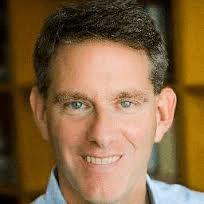Dr. Peter Fader
