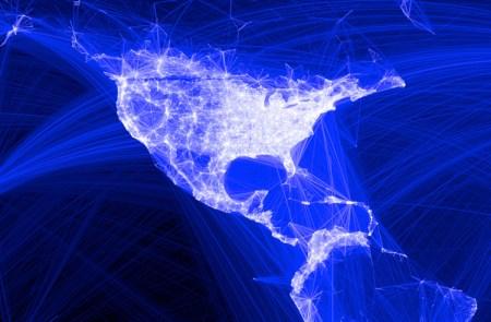 US-Map-Detail