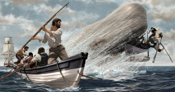 moby_dick