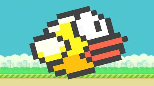 101508108-flappy_bird.530x298