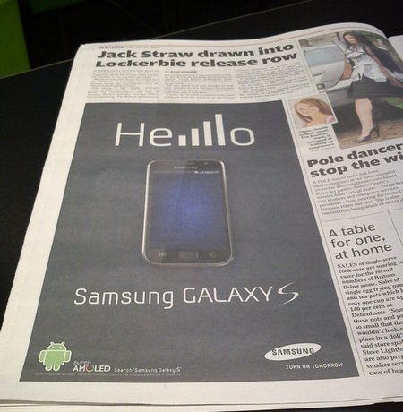 galaxy_s_ad_metro-small