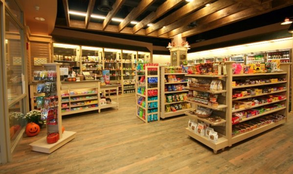 1383493-convenience_store_western