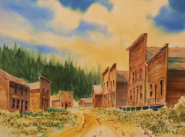 garnet-ghost-town-montana-kevin-heaney