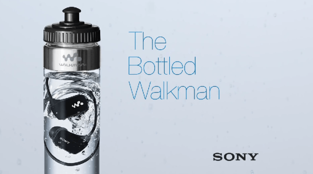 sony-walk-man-waterpoof