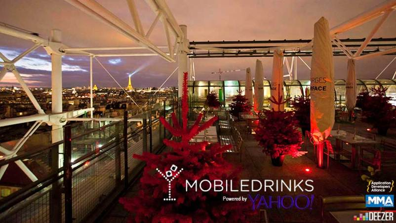 MobileDrinksFR5-V3-petit