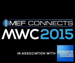 MEFMWC15_MPU