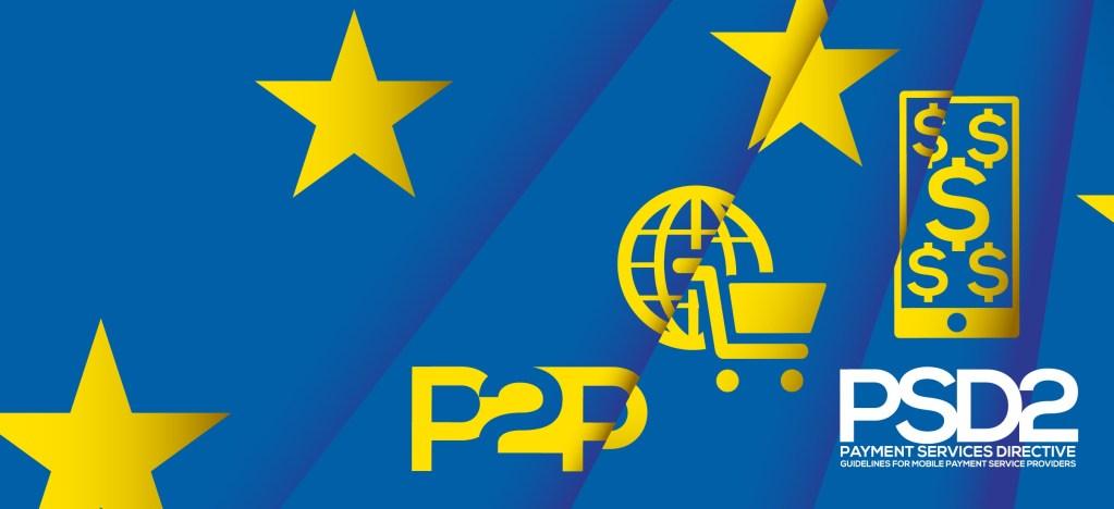 PSD2_Webpage_2400x1580