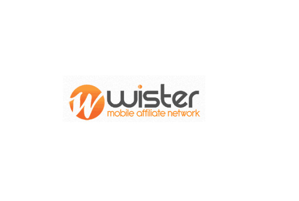 Feature Image wister