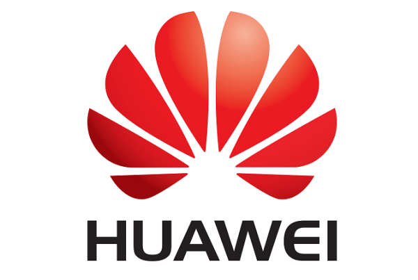 Feature Image huawei