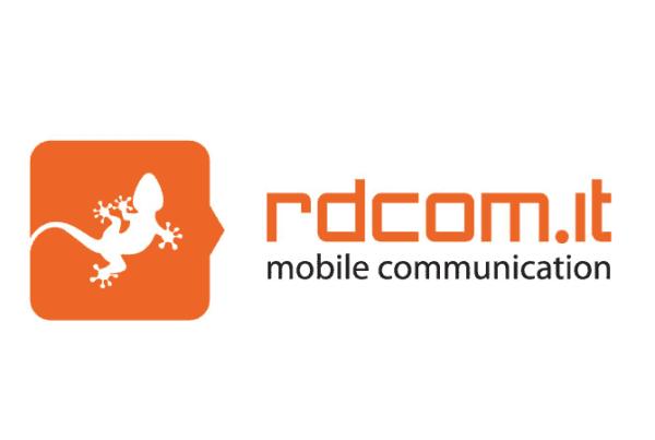 Feature Image rdcom