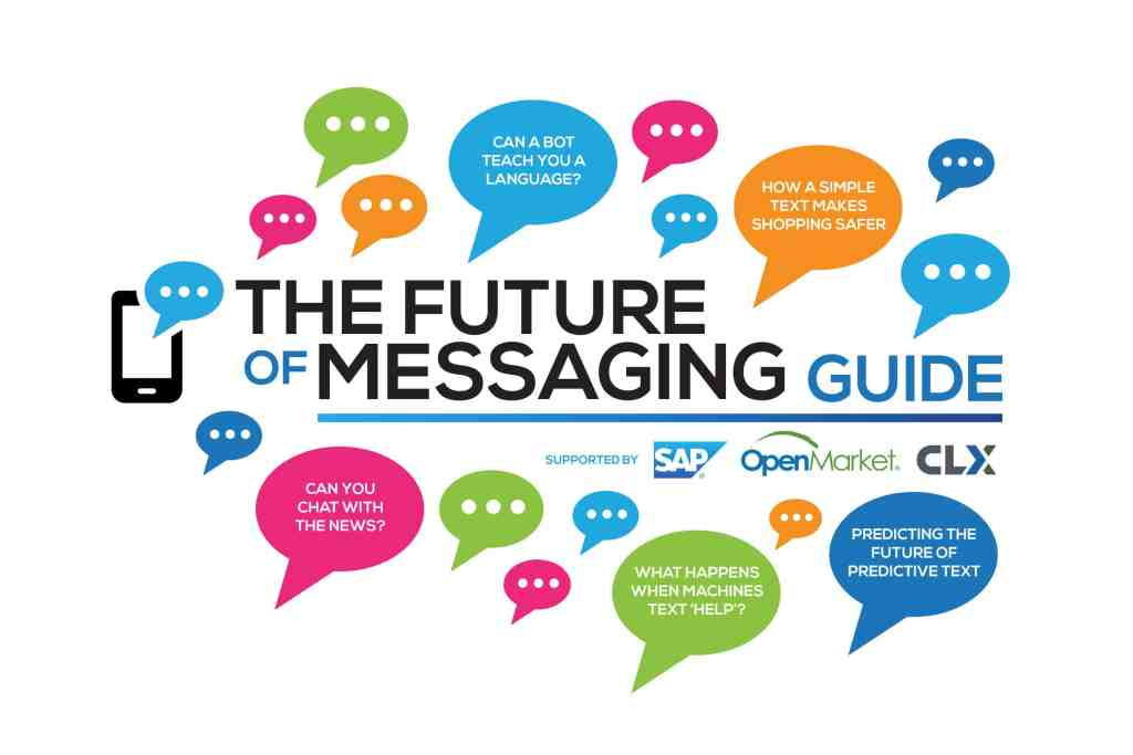 Future of Messaging Guide