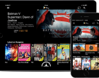 Hungama's Neeraj Roy on building a 'Netflix for south Asians'