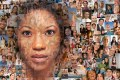 What can companies do to optimise Identity Management?