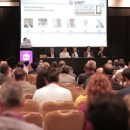 RCS @ ITW2019: Best Practices, Good Intentions, Hard Work