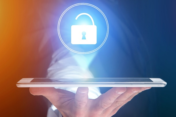 Mobile Security Uk