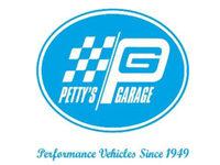 petty-partner