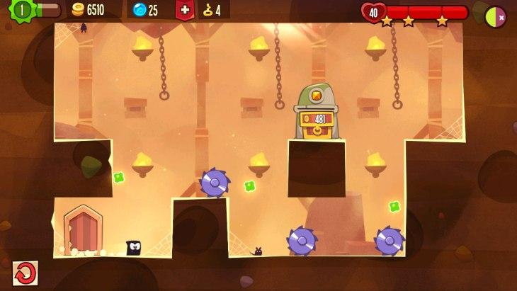 King-of-Thieves-zeptolab1