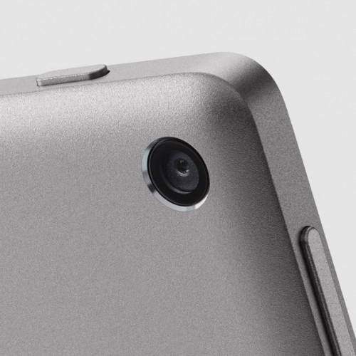 Pixel C camera