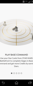 Play Base Command