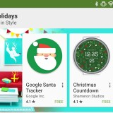 Screenshot_2015-12-10-14-17-44