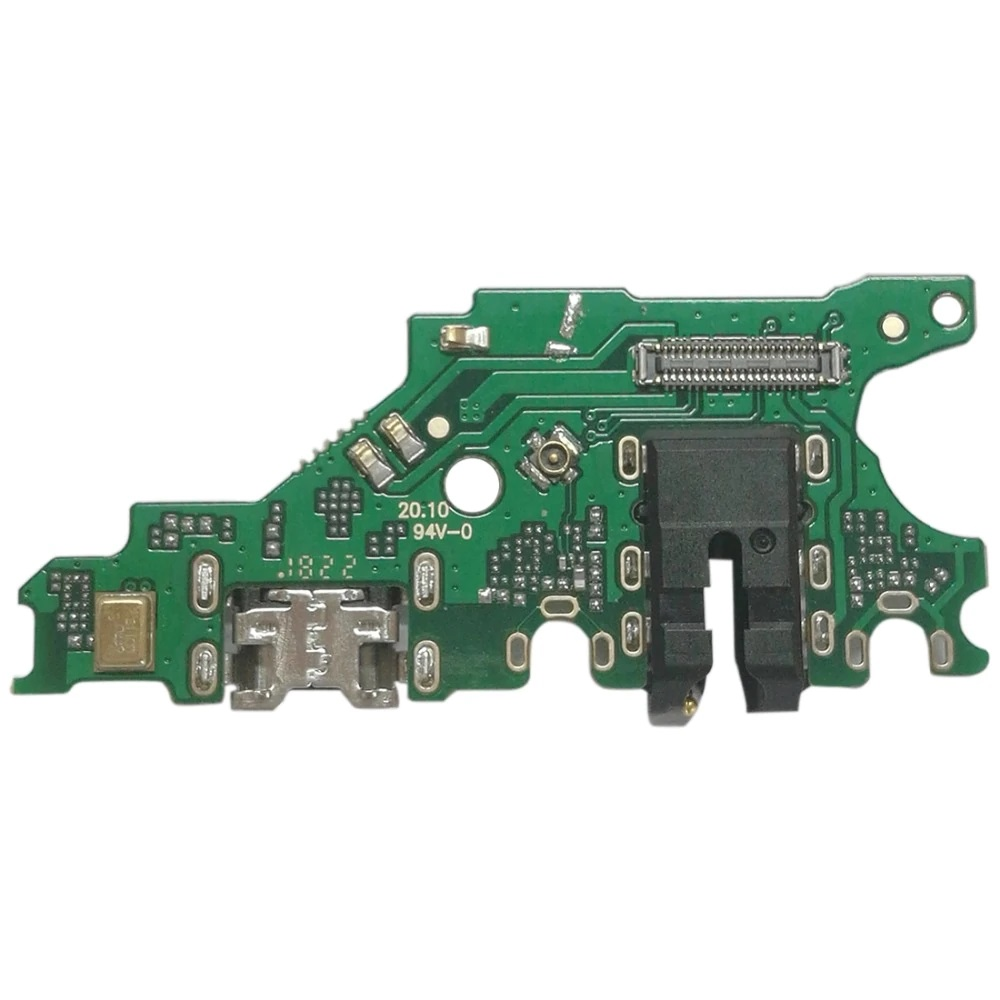 Huawei Nova 3i Charging Port Board for Huawei Nova 3i Replacement Repair Parts USB Dock