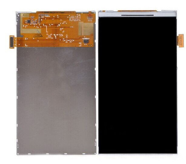 Samsung Galaxy Grand Prime G530 Lcd Display Screen