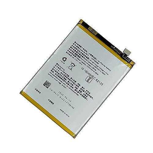 Oppo A5s Battery buy in Pakistan
