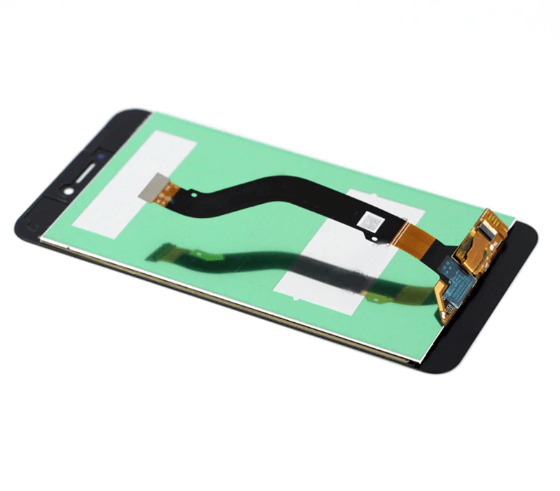 Honor 8 Lite LCD Display Touch Screen Replacement buy in Pakistan