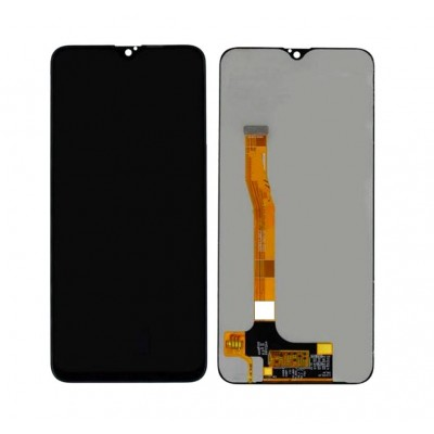 Realme C3 LCD Touch Screen Digitizer Full Assembly Replacement buy in Pakistan