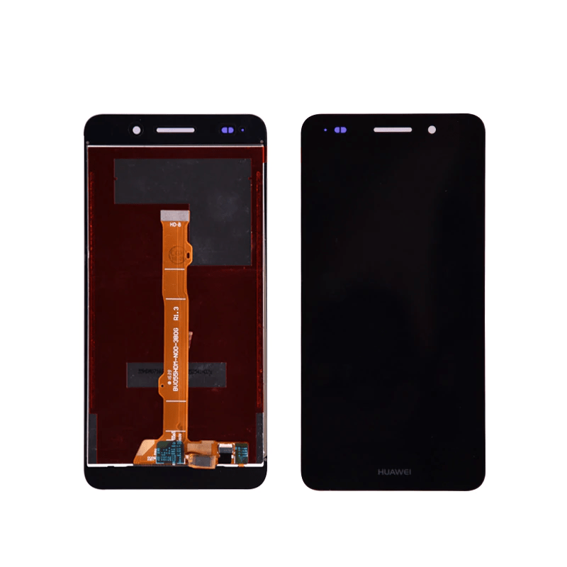 Huawei Y6II LCD Display Touch Screen Digitizer buy in Pakistan