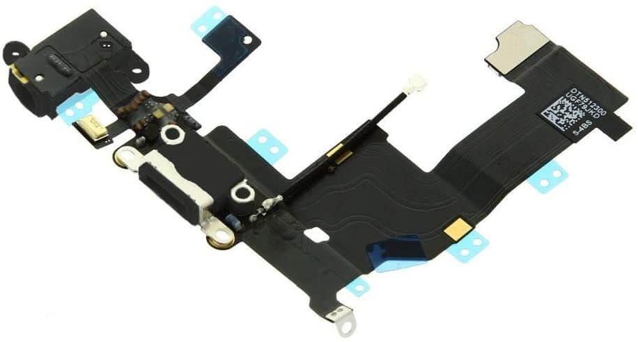 Iphone 5G charging Port Buy Online In Pakistan