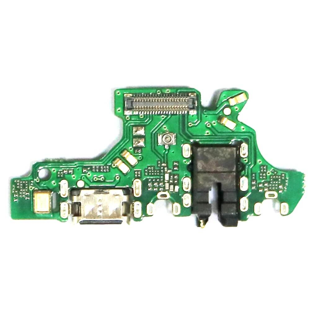 Huawei P30 Lite Charging Port