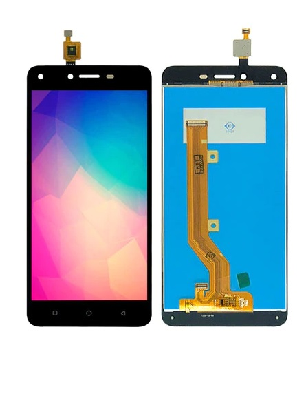 LCD For Tecno Spark K8 Spark Pro K8 LCD Display Touch Screen Replacement Buy In Pakistan