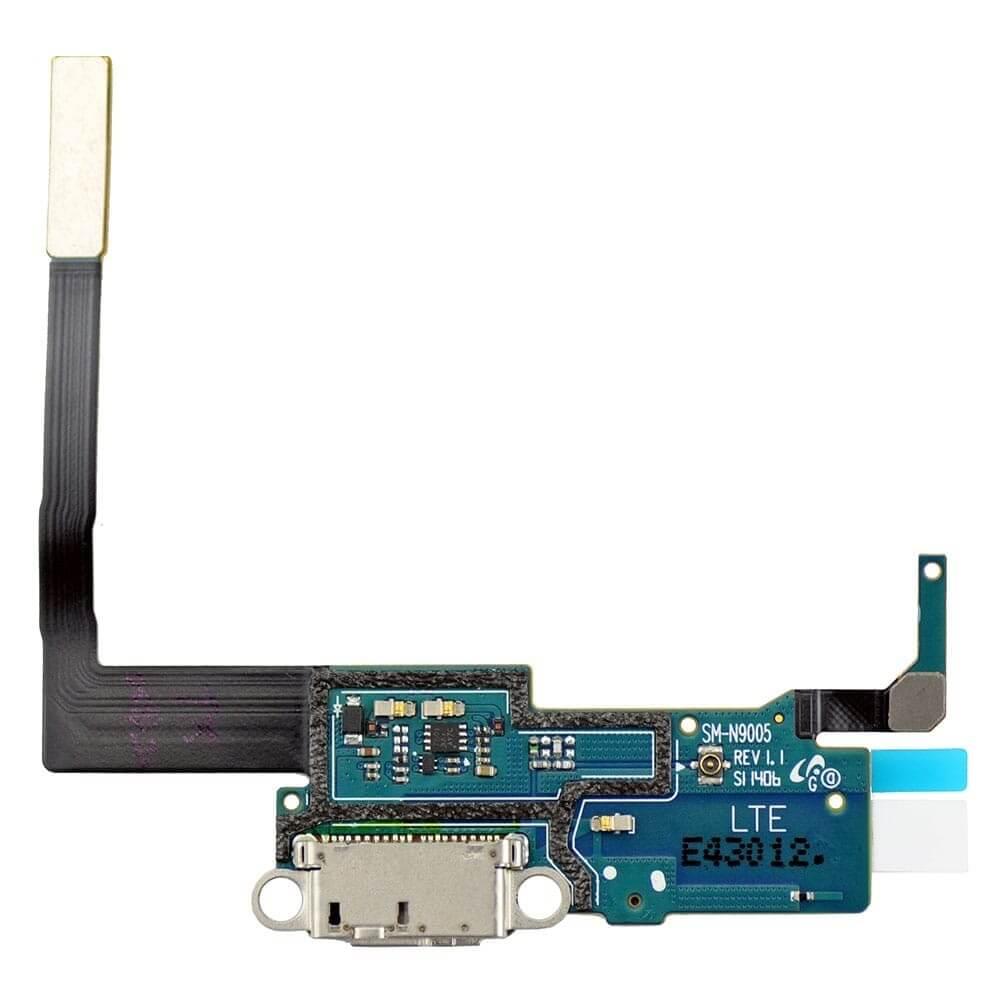 Samsung Note 3 (n9005) Charging Port Buy Online In Pakistan