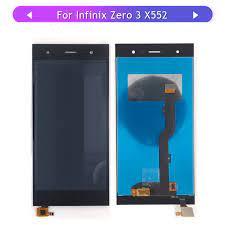 Infinix Zero 3 X552 Panel Buy In Pakistan