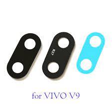 Vivo V9 Camera Glass Buy in Pakistan