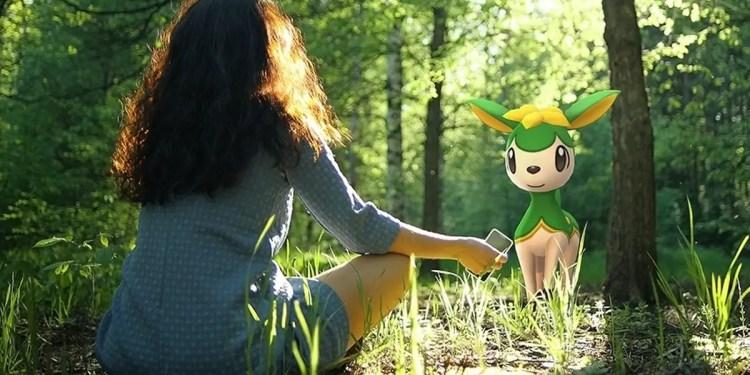 pokemon go season of disocvery header