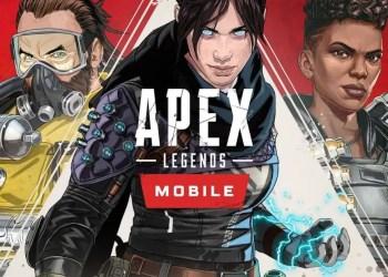 Apex Legends ss