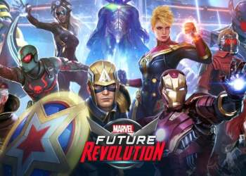 marvel future revolution ss