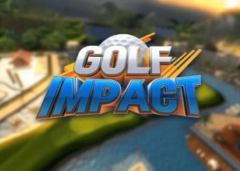 Golf Impact Codes