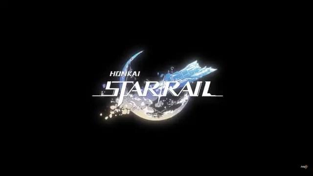 Honkai Star Rail cover