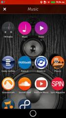 Xperia-SP-Firefox_12-315x560