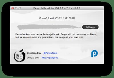 screen-shot-2014-06-29-at-3-10-41-pm